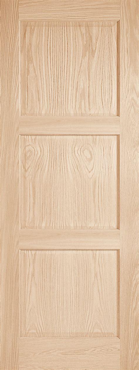 Stile Rail Doors North Pole Trim Supplies Ltd Pole Trim Interior Doors