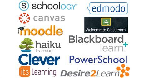 edmodo khan academy interactive video learning