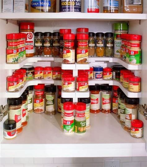 kitchen spice organization ideas best 25 spice storage ideas on spice racks