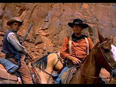 best cowboy film of all time western movies full length free english saskatchewan best