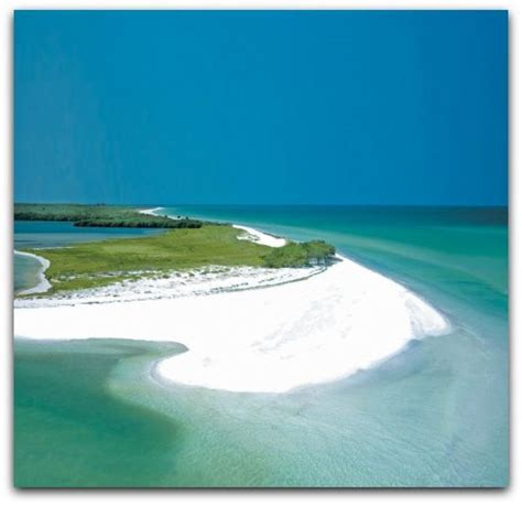 tow boat us clearwater fl 53 best idyllic islands in the u s images on pinterest