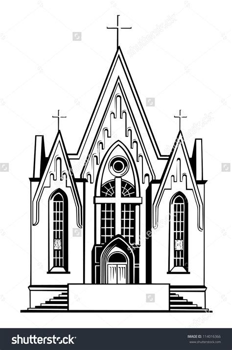 church clipart church images clip 101 clip