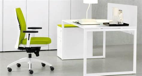 prepac minimalist floating desk in white minimalist desk minimalist home office situation with white desk on