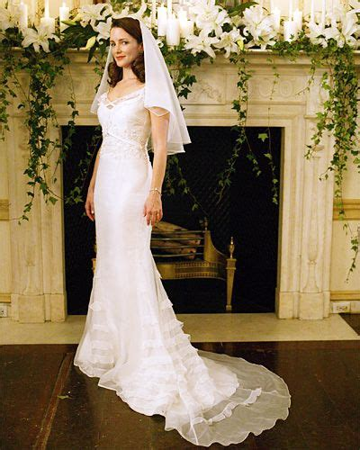 and the city and second weddings on - Second Wedding Dresses New York City