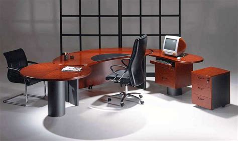 companies that buy used office furniture refurbish webuyofficefurniture