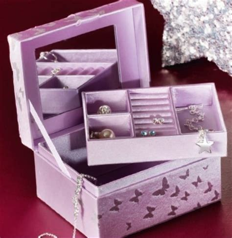 Délicieux Idee Chambre Bebe Fille #9: Boite-a-bijoux-ado-9.jpg