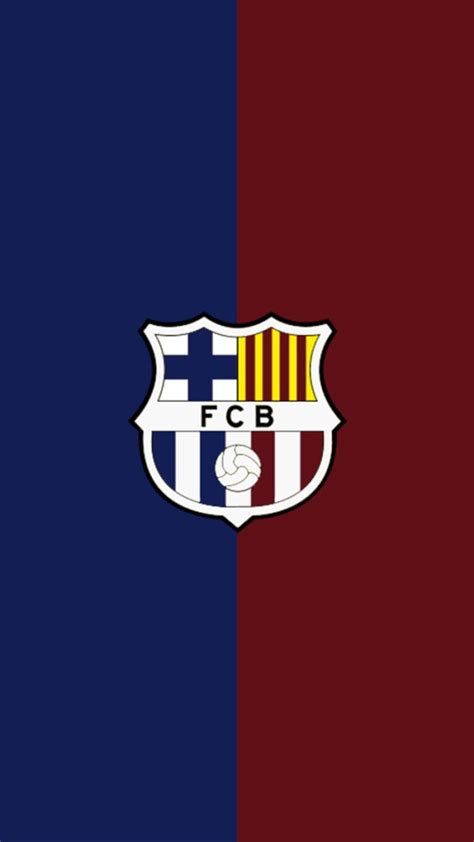 wallpaper iphone 5 barca fc barcelona flag iphone 6 6 plus and iphone 5 4 wallpapers