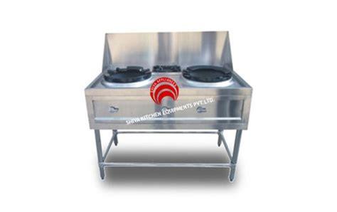 kitchen appliances india cata kitchen appliances india ace tech exhibition