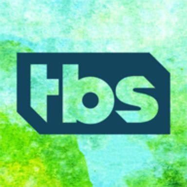 tbs apk tbs 4 7 0 apk by turner entertainment networks apkmirror
