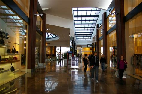 Plumb Center Doncaster by A Major Melbourne Shopping Centre Is Getting Bigger