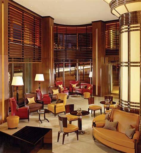 1920s interior design trends interior spotlight art deco decor design show