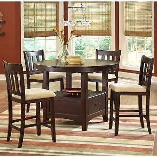 roswell office furniture roswell home and office furniture roswell ga 30076 770 998 4899