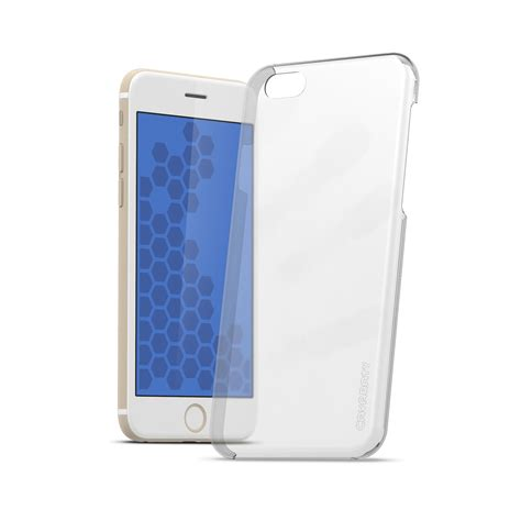 Coldplay Hardshell For Iphone 6 cavaraty hardshell for iphone 6 6s plus