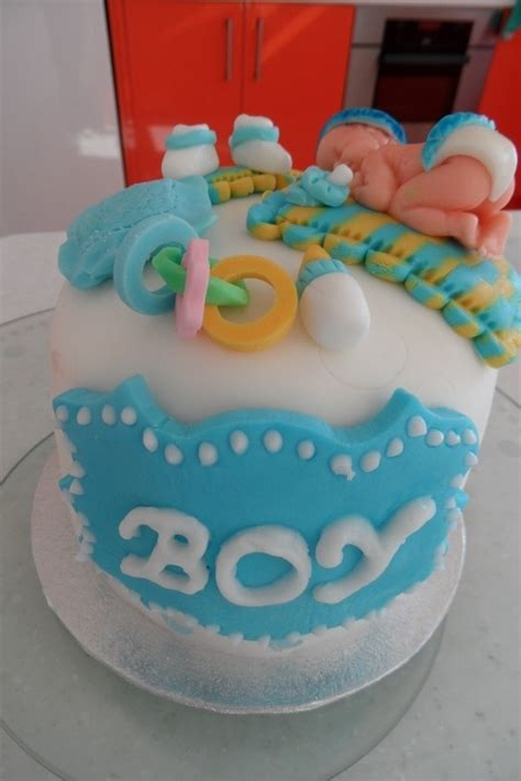 1000 images about baby shower cakes on owl