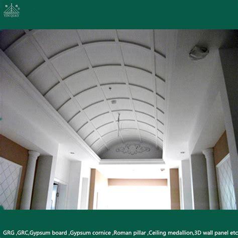 flower roof ceiling gharexpert flower roof ceiling mordern latest pop royal hall roof decoration grg false
