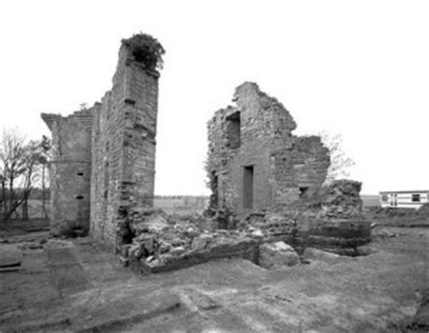 history of dairsie castle historic self catering castle