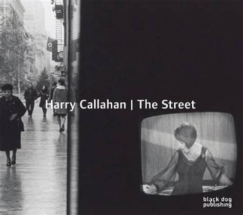 harry callahan the street import it all