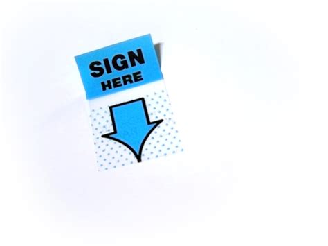 signing the contract for buying a house real estate contract contingencies the attorney review period david j shestokas