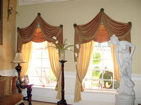 trendy curtains and drapes doors and windows blinds miami draperies curtains