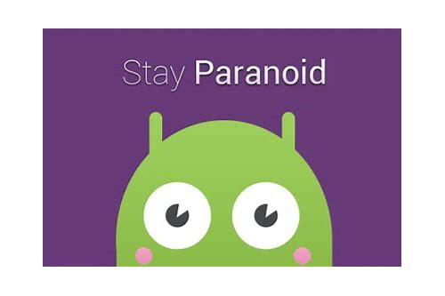 paranoid android nexus 5 download