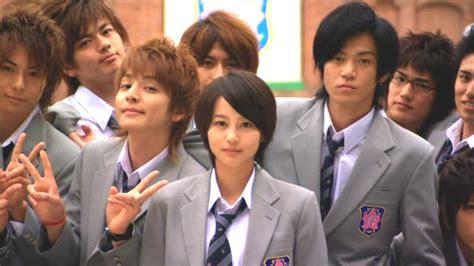 2011 you que hanazakari no kimitachi e japanlifestylepassion