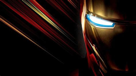 iron man wallpapers images pictures backgrounds