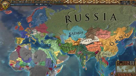 related games europa universalis iv mare nostrum free download into europa universalis iv cl 233 cd steam acheter et