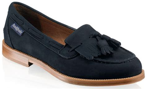 and bromley loafers review and bromley loafers review 28 images and bromley