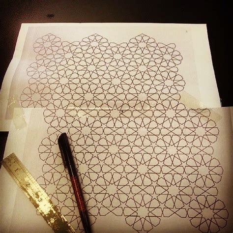 Tattoo Geometric Background | 17 best images about sacred geometry on pinterest