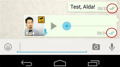 whatsapp zeigt nicht an wann zuletzt whatsapp blaue haken zeigen nicht nur wenn sondern auch