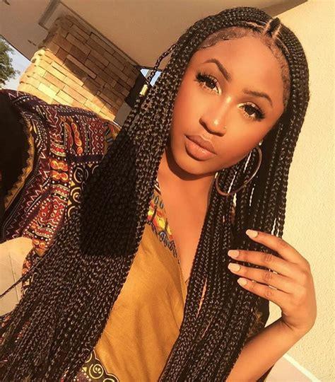 braids hairstyles african tumblr yass braids kellechie black hair information