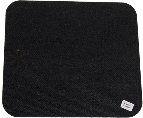 Promo Smooth Mouse Pad knifecenter gray mouse pad knifecenter xtbl3875 promo