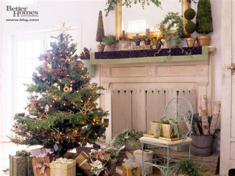 better homes and gardens wall better homes and gardens desktop wallpaper wallpapersafari