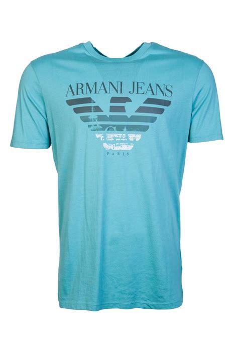 Hoodie Luck 3 Xxxv Cloth armani t shirt 3y6t35 6jpfz clothing from clothing uk