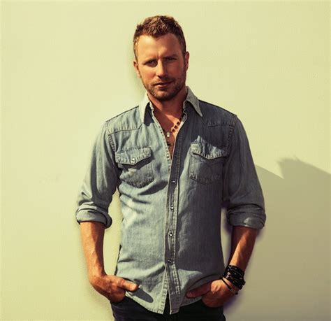 dierks bentley to headline for second harvest at