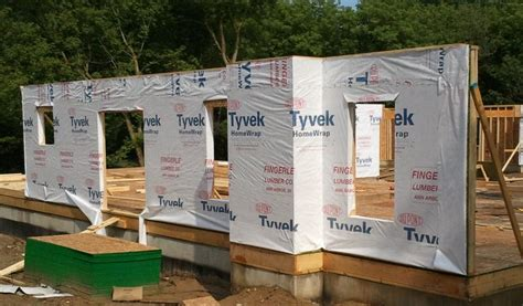 energy saving money saving features arbor builders