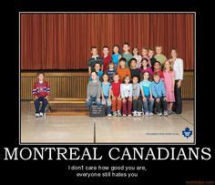 Montreal Canadians Memes - 1000 images about montreal canadians on pinterest