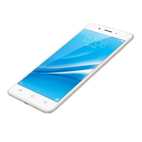 Vivo Y 55 vivo y 55 s specification vivo y 55 s specification