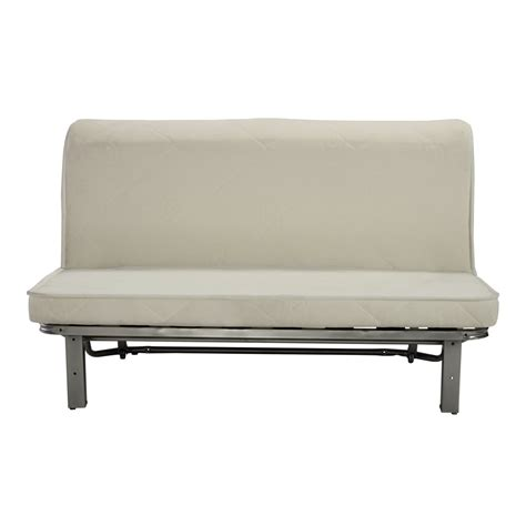 Elliot Sofa Bed 2 Seater Z Bed Sofa Elliot Maisons Du Monde