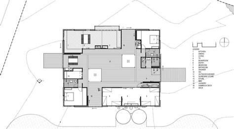australian beach house floor plans australian beach house floor plans beach house floor plan beach house floor plans