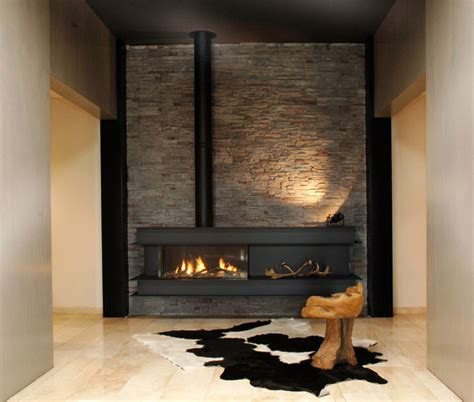 fireplace designs rustic fireplace designs ideas by modus