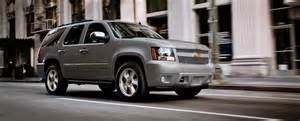 new cars for sale in omaha bellevue beardmore chevrolet