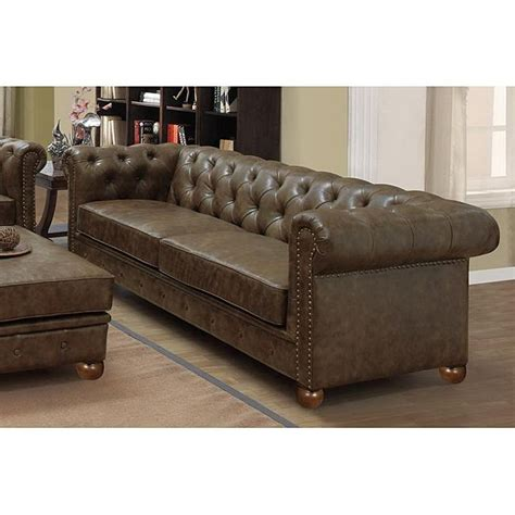 affordable tufted sofa 20 the best affordable tufted sofa
