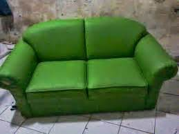 Kain Sofa Vania service perbaikan kursi sofa bandung meubel reparasi sofa