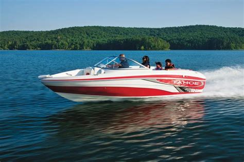 tahoe boats q5 tahoe boats q5 related keywords tahoe boats q5 long tail