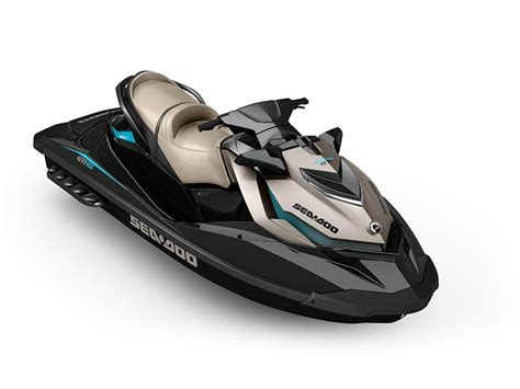 boat dealers in henderson nc 2016 sea doo gti limited 155 for sale henderson nc 427525