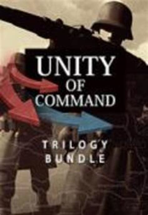 unity of command download 23 99 off unity of command trilogy bundle pc download