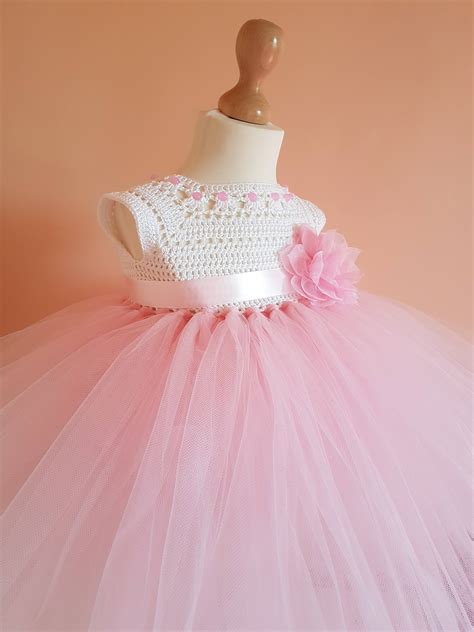 etsy tutu pattern crochet tutu dress pattern tutu dress pattern crochet yoke