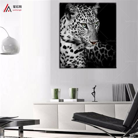 cheetah home decor leopard bedroom decor promotion shop for promotional