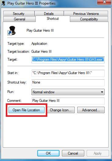 cara bermain guitar hero 3 pc dengan joystick game trick n tips cara bermain berdua atau multiplayer